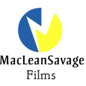 Profile picture for MacLeanSavageFilms