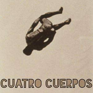 Profile picture for Cuatro Cuerpos