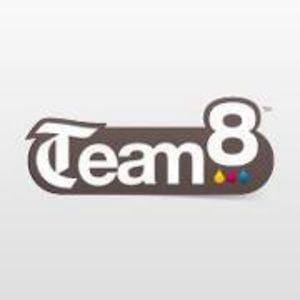 Profile picture for team8