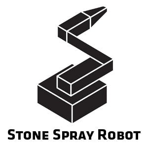 Profile picture for Stone Spray