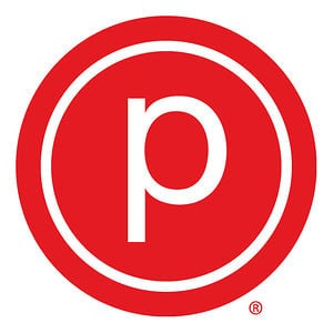 Profile picture for Pure Barre