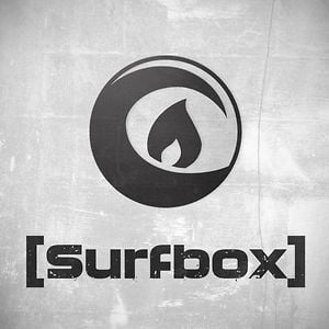 Profile picture for Surfbox