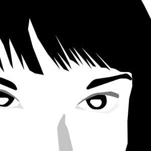 Profile picture for Federica Verona