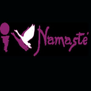 Profile picture for escuela namasté