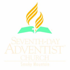 Profile picture for Smoky Mountain Church