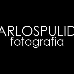 Profile picture for Carlos Pulido fotografia