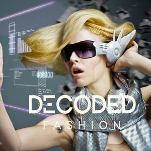Profile picture for Decoded Fashion