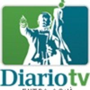 Profile picture for El Diario de Juárez