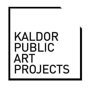 Profile picture for Kaldor Public Art Projects