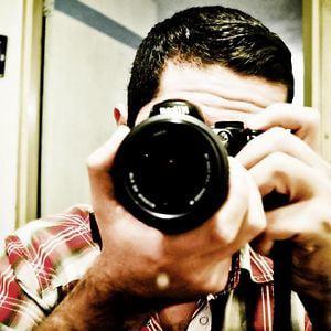 Profile picture for Chucho Muñoz
