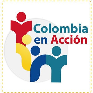 Profile picture for Colombia en Acción
