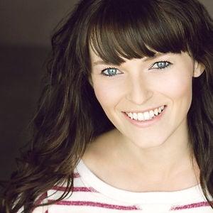 Profile picture for Maren McGuire