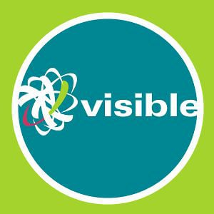 Profile picture for visiblecom