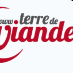 Profile picture for Terre de Viande