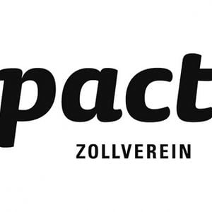 Profile picture for PACT Zollverein