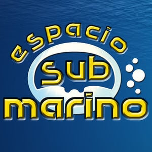 Profile picture for Espacio Submarino