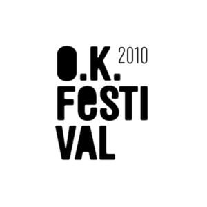 Profile picture for O.K. Festival