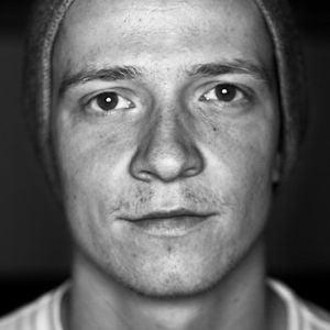 Profile picture for Matthias Schulze