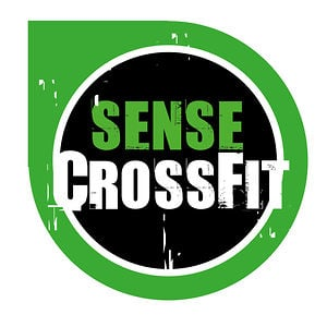 Profile picture for Sense CrossFit