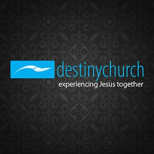 Profile picture for Destiny Church Leadership