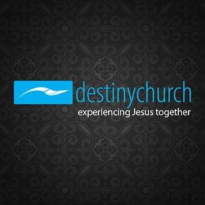 Profile picture for Destiny Church