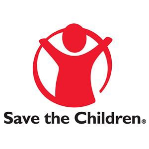 Profile picture for Save the Children