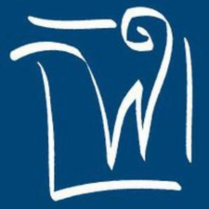 Profile picture for Westminster Chapel