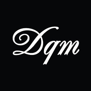 Profile picture for DQM