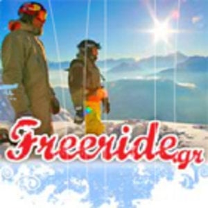 Profile picture for www.freeride.gr