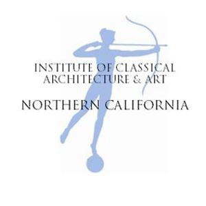 Profile picture for ICAA-Northern California Chapter