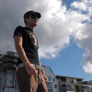 Profile picture for Alejandro Beltran