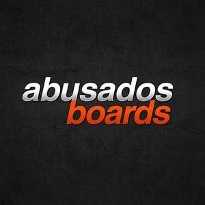 Profile picture for Programa Abusados BOARDS