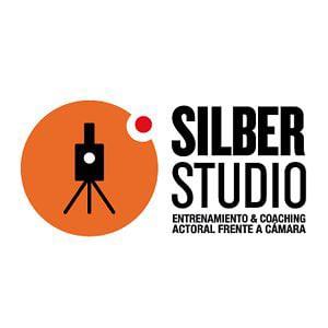 Profile picture for Silberstudio