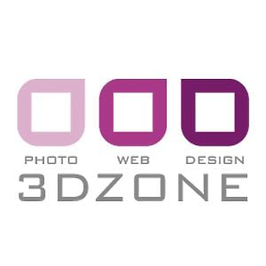 Profile picture for 3dzone