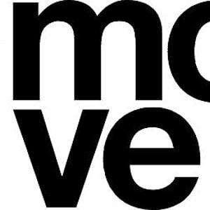 Profile picture for Move Branding