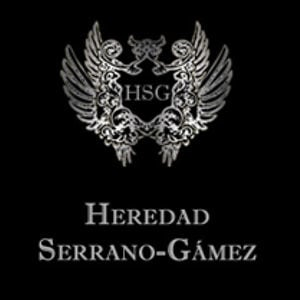 Profile picture for Olive Oil Heredad Serrano Gamez