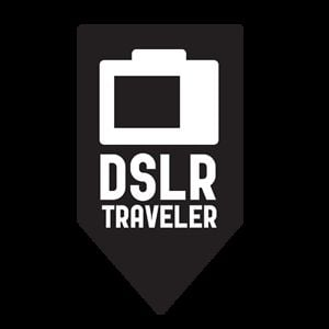 Profile picture for DSLR Traveler