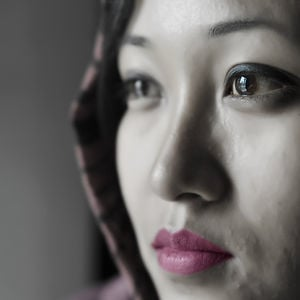 Profile picture for Divya Shrestha