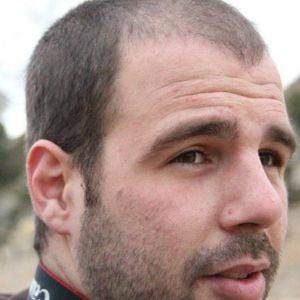 Profile picture for Fran Solano