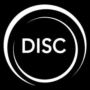 Profile picture for DISC