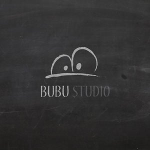 Profile picture for Bubu Studio