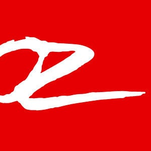 Profile picture for Oz