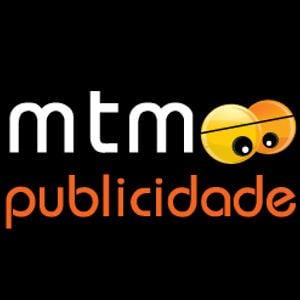 Profile picture for Grupo MTM