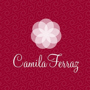 Profile picture for Camila Ferraz Fotografia