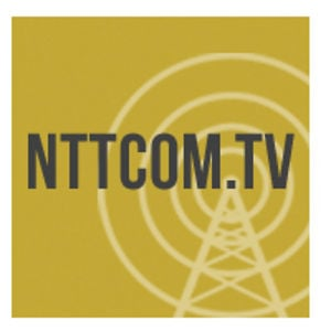 Profile picture for NTT Communications
