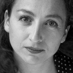 Profile picture for Antonia Davies