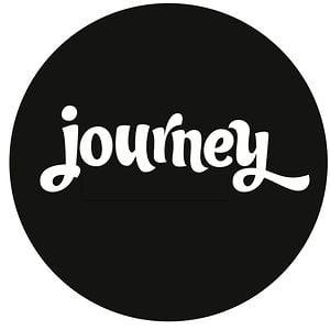 Profile picture for Journey Peace Portal