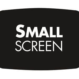 Profile picture for Small Screen