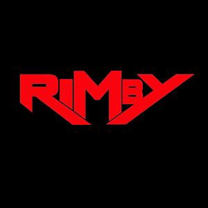 Profile picture for RiMbY