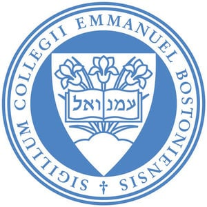 Profile picture for Emmanuel College